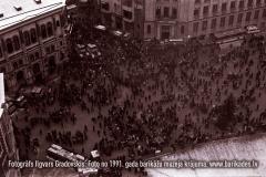 01-30_1991gadaBarikades
