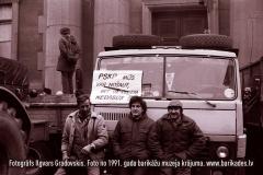 23-30_1991gadaBarikades
