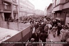 24-30_1991gadaBarikades