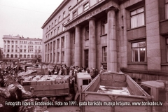 25-30_1991gadaBarikades