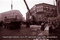 26-30_1991gadaBarikades