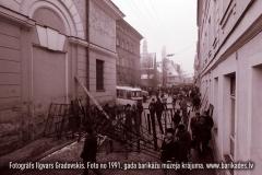 28-30_1991gadaBarikades