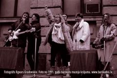30-30_1991gadaBarikades