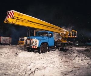 1_2021-Zakusala-LTV-barikades-1