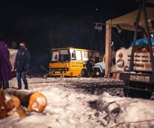 1_2021-Zakusala-LTV-barikades-9