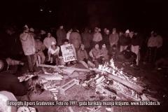 07-30_1991gadaBarikades