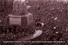 08-30_1991gadaBarikades