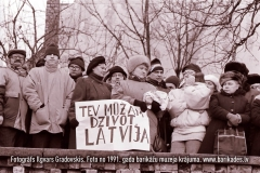 10-30_1991gadaBarikades