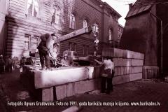 16-30_1991gadaBarikades