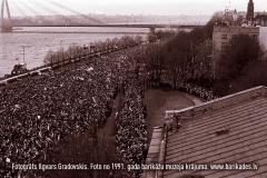 18-30_1991gadaBarikades