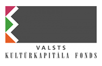 State Culture Capital Foundation of Latvia
